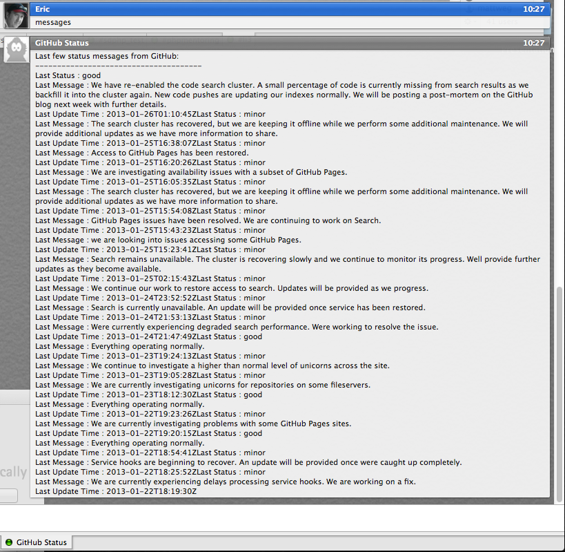 Screenshot_1_26_13_10_28_PM