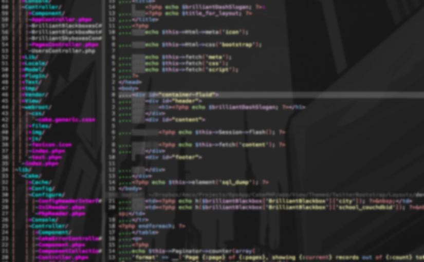 Making PHPStorm act more like my Vim